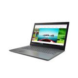 Notebook Lenovo Idea 320-15isk