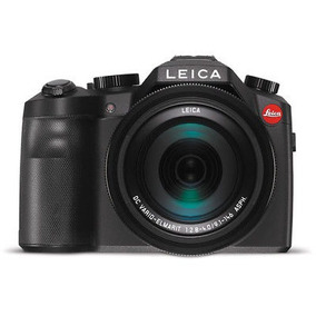 Leica V -lux (typ 114) Cámara Digital # 18194 Nuevo