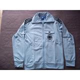 09a0f44b880 Camisa Retro Alemanha 1974 Beckenbauer - Camisas de Seleções de ...