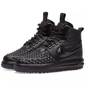 Lunar Force 1 Duckboot ´17 -meses Sin Intereses-