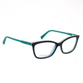 151930fb12a85 Tommy Hilfiger Replica Armacoes Tom Ford - Óculos Armações no ...