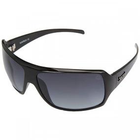 Óculos De Sol Secret - Óculos, Usado no Mercado Livre Brasil dfece3b509