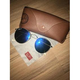 ef4911792 Parafuso Oculos Rayban - Acessórios da Moda no Mercado Livre Brasil