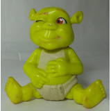Shrek Mc Donalds - Gavomig