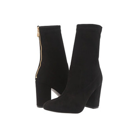 Botas Guess Amary 11835855