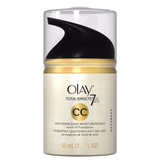 Olay Creme Facial Cc Total Effects 7 Em 1 Moisturizer