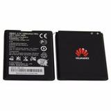 Batería Huawei Evolución 2 Modo. Cm980
