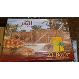 Datiles De Egipto C/carozo X 5kg Por Mayor En Caja