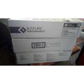 Toner Katun Para Canon Ir1019 1021 1023 1025 Gpr 22
