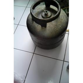 Botijão De Gás 13 Kg