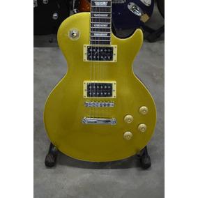 Gibson Les Paul Slash Golgtop ((((. Cn )))
