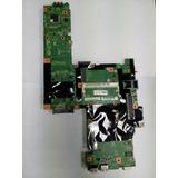 Mainboard Lenovo T410 / T410i