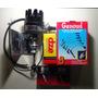 Kit Distribuidor Electronico Ford F100 Fairlane V8 Fase 1