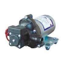 Bomba Shurflo Mod:2088-443-144