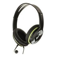 Auriculares Con Microfono Genius Hs-400a