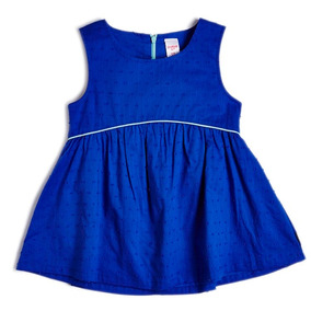 Oshkosh Original Camisa Nueva