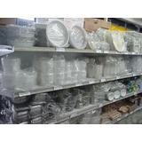 Curso Apostila Como Montar Fabrica Embalagens Plásticas
