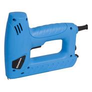 Grampeador Pinador Elétrico G1960 Gamma 6 A 12mm 110v