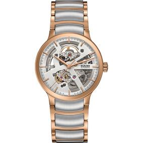 Reloj Rado Centrix Automatic Open Heart R30181103 Ghiberti