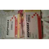 Levetiracetam De 1000 Mg
