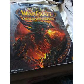 Guia De World Of Warcraft Cataclysm Bradygames