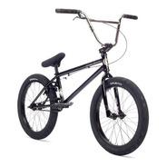 Bicicleta Stolen Heist 20  Bmx