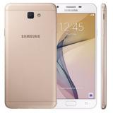 Samsung Galaxy J7 Prime 1080p 5.5 4gb Ram 4g Octacore