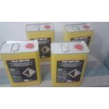 Sellador Para Pisos Porcelanato, Granito Y Marmol Fila Mp 90