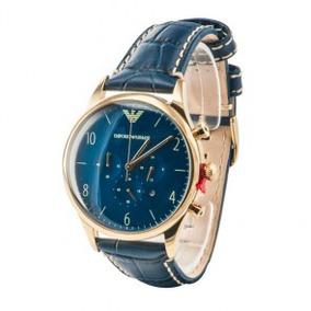 127d512ee08 Relogio Ar1862 - Relógios De Pulso no Mercado Livre Brasil