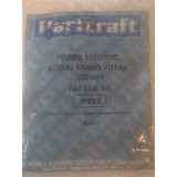 Kit De Gato De Direccion Gran Vitara 04-05 8578 Partcraft