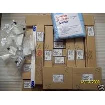 Pmd014300k Ricoh Aficio Mp C6000 Mp C7500 Kit 300k