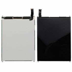 Pantalla Display Led Apple Ipad Mini 7.9 A1455 A1454 A1432