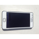 Modulo Display + Touch Samsung Galaxy S2 I9100 Mercadoenvios