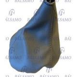 Fuelle Palanca Cambio Vw Polo Ab9/iii Gris
