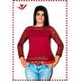 Blusas Exclusivas - Vitae Moda