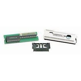 Chip Computadora Auto Hypertech 124091 Tbi (94 Ck25 / 35 P /