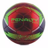 925aa44e6d Pelota Penalty Storm - Pelota de Fútbol Número 5 en Mercado Libre ...