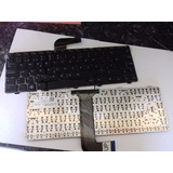Oferta Teclado Laptop Dell 14r N4 110 N4040 N4050 N5050 Esp