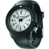 Reloj Columbia Ca020-004 Water Resistant