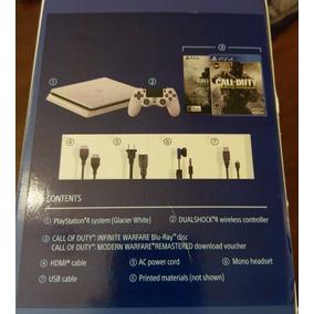Sony Ps4 Playstation Fábrica Bandeja De Entrada Desbloqueada