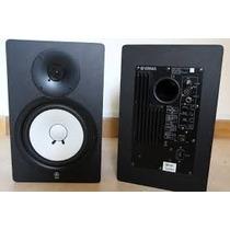 Monitor Yamaha Hs 80 M Par