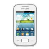 Celular Samsung Galaxy Pocket Plus 4gb 3g Usado Excelente