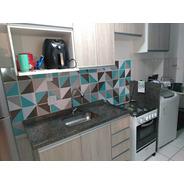 30 Adesivos Decorativo Para Azulejo Cozinha Banheiro 15x15cm