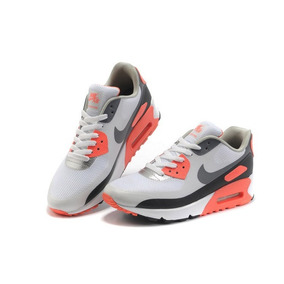 Nike Air Max 90 Hyperfuse