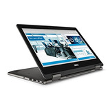 Computadora Portátil Dell Gd1r1 Latitude Fhd Con Touch, In