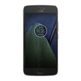 Motorola Teléfono Celular Moto G5 Plus - Barulu