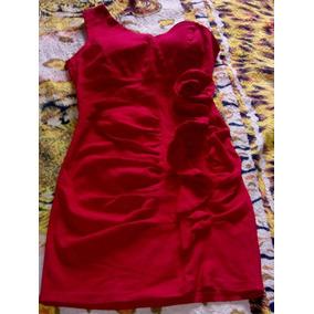 Venta de vestidos de mujer en cordoba