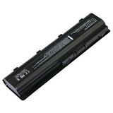 Batería Principal De 6 Celdas Para Hp Compaq Presario Cq43