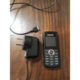 Celular Samsung Gt-e2121l