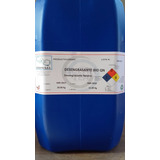 Desengrasante Biodegradable Bio Corquifa